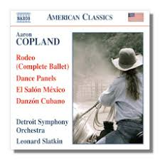 copland orchestral works classical net review copland orchestral works vol 1