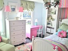 girls bedroom themes small boys room baby girl room themes bedroom ideas girls bedroom paint ideas