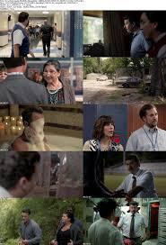 Vice Principals S02e02 Slaughter 1080p Amzn Web Dl Ddp5 1 H 264