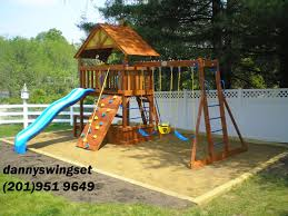 full size of home design costco outdoor playsets beautiful garden swing masters archives benestuff large size of home design costco outdoor playsets