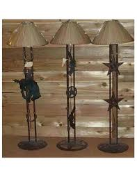 cowhide lamp shade medium size of how to make rawhide shades southwestern lampshades black and white rawhide lamp shade