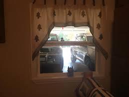 Basement Bedroom Egress Into Garage InterNACHI Inspection Forum - Basement bedroom egress