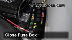 interior fuse box location 2006 2010 dodge charger 2006 dodge 2008 Dodge Caravan Fuse Box Location interior fuse box location 2006 2010 dodge charger 2006 dodge charger se 3 5l v6 2006 dodge caravan fuse box location