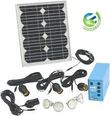 Solar Panels Lights Remote Solar Panel Lighting System By Free Solar Powered Lighting Kits