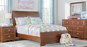kids bedroom furniture kids bedroom furniture. Kids Bedroom Furniture .
