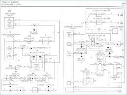 2001 bmw 525i wiring diagram modern design of wiring diagram • 2001 525i fuse box diagram wiring schematic simple wiring diagram rh 8 1 1 mara cujas de 1991 bmw 525i engine diagram bmw e34 525i