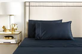 1000 thread count sheets. Wonderful Count 1000tc Hotel Luxury Sheet Set Inside 1000 Thread Count Sheets