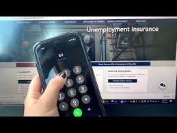 Check spelling or type a new query. Michigan Unemployment Uia 6410 Jobs Ecityworks