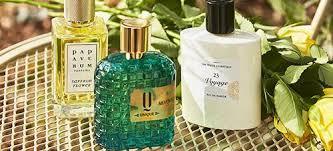 <b>Jardin de Parfums</b>