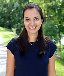 Student Profiles - Health Concentration | PhD in Social Policy | The Heller  School at Brandeis University
