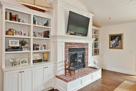 Living Room Cabinets Built In Modern Design Built Ins For Living Room Incredible Living Room