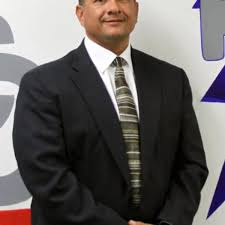 Connally ISD to name new superintendent | Education | wacotrib.com