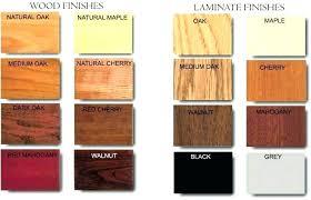 dark mahogany furniture. Brilliant Dark Wood Furniture Colors What Color Is Mahogany Dark Oak  Contemporary To Dark Mahogany Furniture