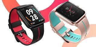 Ulefone Watch GPS discount code ...