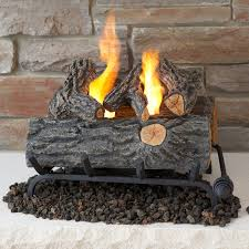 electric log fireplace heater fake logs electric fireplace logs