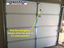 garage door will not closeGarage Door Will Not Close In Liftmaster Garage Door Opener On
