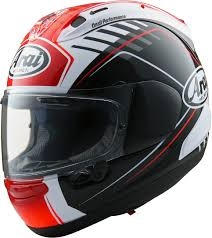 Arai Helmets Size Chart Arai Rx 7 V Rea Helmet Xs 53 54