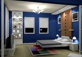 Latest Interior Design For Bedroom Bedroom Niche Interiors Modern New 2017 Design Ideas Interior