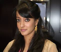 photo: WN / Noha Fouad Mohamed. Raima Sen Press Meet Flim Japanese Wife and also inogation the Shuddhi Jewels in kolkata saturday - e523fb01f2bb31373d23e45af309-grande