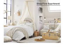 Dorm Room Ideas, Dorm Room Essentials & Dorm Room Decorating ...