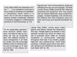 animal abuse essay coursework custom writing service  animal abuse essay