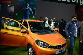 new car launches from tataTata Motors the jinx around its new car model launches  Livemint