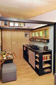 Full Size Of Kitchen:very Small Kitchen Design Ideas Modern Kitchen Designs  For Small Kitchens Large Size Of Kitchen:very Small Kitchen Design Ideas  Modern ...