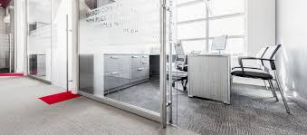 office glass door. Office Front Sliding Glass Doors Moodwall Door