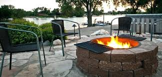 grates for outdoor fire pits backyard fire pit cooking fire pit cooking outdoor fire pit grill