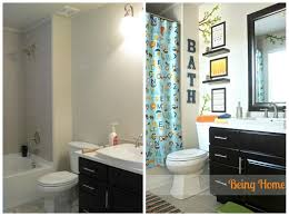 Teenage Bathroom Decor Stunning Design Ideas Boys Bathroom Designs 13 Teenage Bathroom