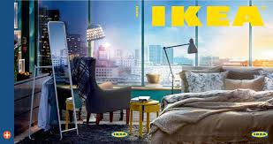 ikea lighting catalogue. ikea 2015 catalog world exclusive updated with full and pdf download link ikea lighting catalogue