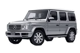 For more information on indus bikes/scooters price, offers, emi options, and test drive contact the below mentioned dealers in delhi. Mercedes Benz G Class Check Offers Price Photos Reviews Specs 91wheels