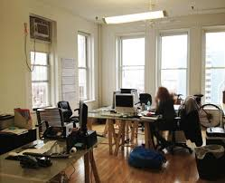 amazing small office. Awesome Small Office Space Nyc For Decorating Spaces Collection Home Ideas Amazing