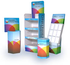 Bespoke Display Stands Uk Customisable Point of Sale Display Stands Units and Boxes Bespoke 83