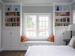 built in shelves around windows shapeyourminds com
