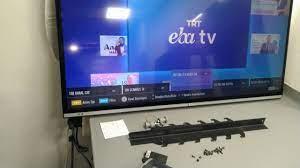Arçelik Beko Grundig Altus tv Eba tv ayarlama tarama - YouTube