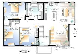 house plans with cost to build. house plans with cost to build estimates charming 3 affordable s