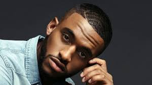 We did not find results for: How To Get A Black Male Wavy Hair 20 Black Men With Waves And Beard Style Year Lastminutestylist