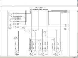 fine peterbilt 379 wiring diagram gallery schematic diagram series 2002 peterbilt 379 headlight wiring diagram amazing peterbilt 379 headlight wiring diagram ideas best image
