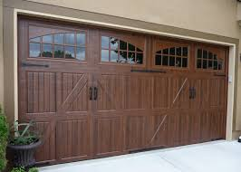 garage door stylesStunning Garage Door Styles 80 Remodel Home Design Styles Interior