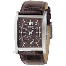 """men s dkny watch ny1354 watch shop comâ""""¢ mens dkny watch ny1354"""