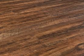 plank floor wide flooring installation cost vinyl bathroom menards