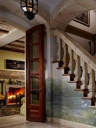 Interior Design Palm Beach Interior Impressive Inspiration Ideas