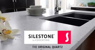 uniform style strength and simple maintenance are only a sample of the reasons silestone makes such an exceptional countertop surface