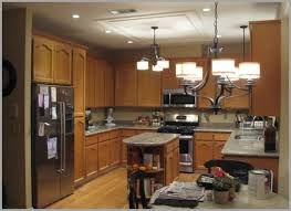 buy kitchen lighting. Recessed Lights Cathedral Ceiling » Buy Kitchen Lighting Ideas Vaulted And Lamps