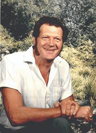 "Robert ""Bob"" Twigg – The Morgan Messenger"
