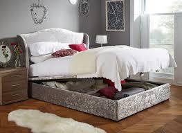Bed Frames Wallpaper : Full HD Ikea Metal Bed Frame Bedding For ...