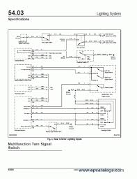 wiring diagrams wiring diagram for 2007 freightliner columbia freightliner wiring harness at Columbia Wiring Harness