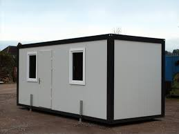 hire office portable modular offices for or hire securitycabins