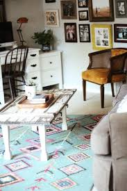 moroccan diamond rug living room update with rugs diamond rug nuloom moroccan diamond rug ivory moroccan moroccan diamond rug